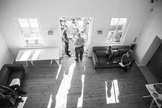 Photographic Studio for Stills, Film & Gear Rental Studio Kitchen, Photographic Studio, Event Venues, Shag Rug, Studios, Kids Rugs, Events, Film Stills, The Originals