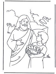 962 Best Vacation Bible School/ Sunday School ideas images