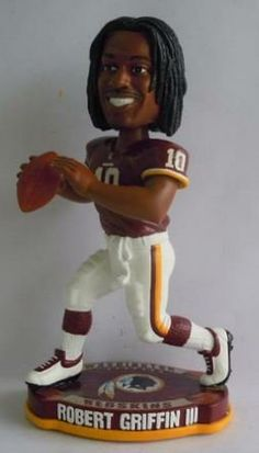 71 Best Bobblehead Images Bobble Head Awesome Games