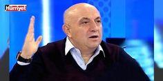 Sinan Engin: Eren Derdiyok'a 5 milyon  verdik satmadılar: Galatasaray'ın Çaykur Rizespor'u yendiği karşılaşmada röveşata ve bir kafa golü atan Eren Derdiyok ile ilgili olarak yeni bir iddia ortaya atıldı.