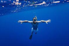 The Best Beaches to Snorkel in Kauai