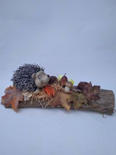Fall Decor, Halloween, Decoration, Crafts, Woods, Meet, Decorating, Dekorasyon, Deko