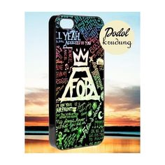 Phonecases ❤ liked on Polyvore featuring phonecase