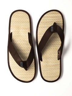 Sandals. Menu0027s Destination Or Casual Time During Getting Ready .. Flip Flop Beach  Wedding Men,
