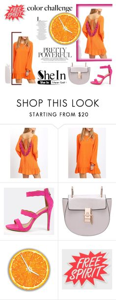 """""""SheIn"""" by elza-345 ❤ liked on Polyvore featuring WALL and Paul Smith"""