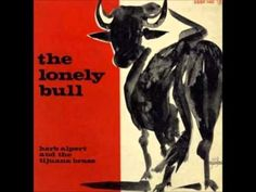 The Lonely Bull by Herb Alpert