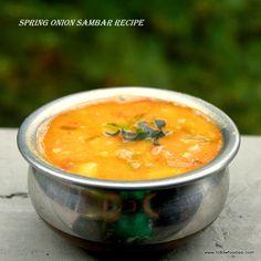 Lentil and spring Onion Soup Lentil Recipes, Soup Recipes, Vegetarian Recipes, Recipies, Indian Food Recipes, Asian Recipes, Ethnic Recipes, Vegan Soups, Healthy Soups