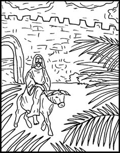Lent Activities Colouring Pages Easter Coloring Pages, Bible Coloring Pages, School Fun, Sunday School, Catholic Kids, Lent, Religion, Activities, Church Ideas