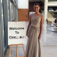 Rolene Strauss Miss World 2015 in her gorgeous gown! Miss World 2014, Prom Dresses, Formal Dresses, Beauty Pageant, Stunning Dresses, Beauty Queens, Absolutely Stunning, Role Models, Gowns