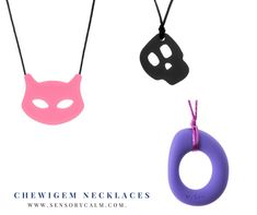 Disc shaped pendants with the contours of a button for that extra sensory experience. Sensory Experience, My Gems, Contours, Washer Necklace, Products, Gadget