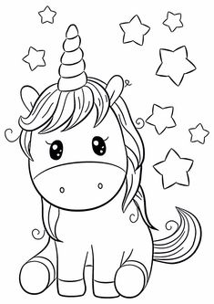 coloring sheets Childhood Dreams - high-quality free coloring from the category: Unicorn. More printable pictures on our website: ! Mermaid Coloring Pages, Free Coloring Sheets, Free Adult Coloring Pages, Coloring Pages For Boys, Animal Coloring Pages, Coloring Books, Kids Coloring, Disney Coloring Pages Printables, Easter Coloring Pages Printable