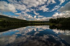 Mirror by Alessandro Grassi on 500px