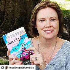 Joy Norstrom (@joynorstrom) • Instagram photos and videos Fiction Novels, Make Me Smile, Marriage, Joy, Photo And Video, Videos, Photos, Instagram, Valentines Day Weddings