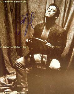 BILLY JOEL Billy Joel, Top 40 Hits, Lyrics Meaning, Innocent Man, Piano Man, Grammy Nominations, Big Shot, Im In Love, The Man