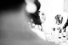 Making-of de Casamento no  www.viniciusfadulfotografocasamento.com