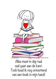 Baie dankie Vir al jou moeite Book Writer, Book Nerd, Writing A Book, Friendship Quotes Thank You, Wisdom Quotes, Book Quotes, Baie Dankie, Dutch Words, Afrikaans Quotes