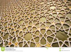 muslim mosaic - Google Search