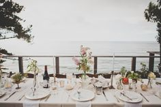 SEA STARS Catering & Events - Home