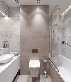 Дизайн ванной комнаты совместно с @alexey_volkov_ab #дизайнпроект #interiordesign #design #интерьер #coronarender #дизайнпроект #дизайн