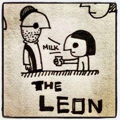 The LEON