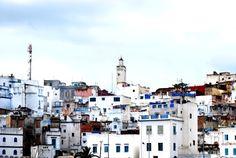 Larache (Morocco)