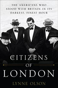 citizens of london - Google Search