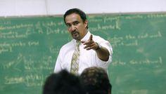 LOS CONSEJOS DE LOS POLÍGLOTAS PARA QUE APRENDAS IDIOMAS DE VERDAD | Un artículo lleno de consejos para reflexionar sobre el aprendizaje de idiomas.