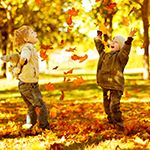 Find Children Playing Autumn Fallen Leaves Park stock images in HD and millions of other royalty-free stock photos, illustrations and vectors in the Shutterstock collection. Thousands of new, high-quality pictures added every day. Autumn Trees, Autumn Leaves, Fallen Leaves, Autumn Activities For Kids, Fun Activities, Gatlinburg Cabins, Canada, Nice View, Kids Playing