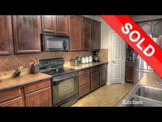 4BR/2+1BA Single Family House.. JUST SOLD!!