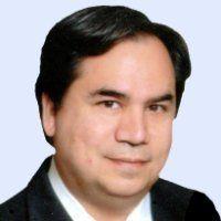 Chuck Ehmann, Economist