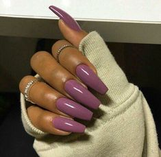 Love this color, so beautiful