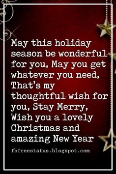 Christmas Message For Coworkers.Christmas Quotes