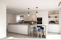 346 best keuken images in 2019 kitchen interior decorating