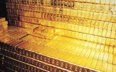 Prezzo della moneta gialla nel 2014 #forex #trading #economia