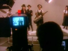 """CULTURE CLUB / TIME [CLOCK OF THE HEART] (1983) -- Check out the """"I ♥♥♥ the 80s!!"""" YouTube Playlist --> http://www.youtube.com/playlist?list=PLBADA73C441065BD6 #1980s #80s"""