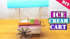 199 Best Popsicle Stick Crafts images in 2018 | Popsicle