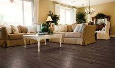 Find all flooring styles including hardwood floors, carpeting, laminate, vinyl and tile flooring. Get the best flooring ideas and products from Mohawk Flooring. Best Flooring, Cork Flooring, Vinyl Flooring, Flooring Ideas, Plank Flooring, Flooring Options, Wooden Flooring, Home Staging, Home Design