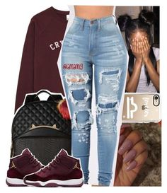 """"""""""" by lamamig ❤ liked on Polyvore featuring Casetify and Betsey Johnson"""