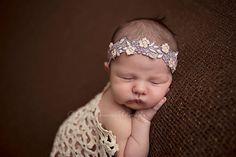 Hey, I found this really awesome Etsy listing at https://www.etsy.com/listing/177304734/newborn-headband-newborn-photo-prop
