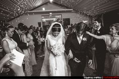 Berries and Love - Página 39 de 190 - Blog de casamento por Marcella Lisa