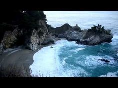 15+ Best Things to Do in Big Sur - Big Sur Must-see Attractions - Wyld Stallyons