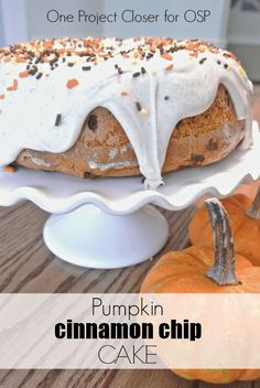 Pumpkin pancakes with Cinnamon maple syrup | Everything pumpkin ...
