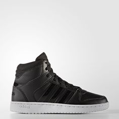 f89017691dc 39 Best Adidas NEO Shoes Outlet New Styles images in 2017 | Adidas ...