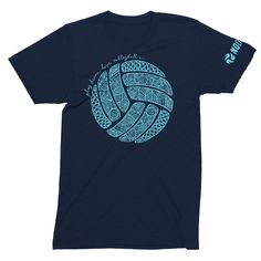 Henna T-Shirt This t-shirt is Made To Order, one by one printed so we can control the quality. Volleyball Team Shirts, Volleyball Designs, Volleyball Training, Volleyball Outfits, Volleyball Drills, Beach Volleyball, Moda Casual, V Neck Tank Top, Direct To Garment Printer