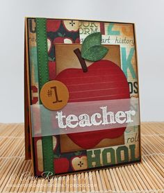 Number-1-Teacher-Card-by-AmyR school