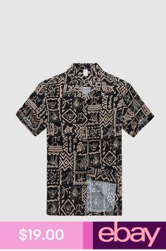 df7c2d9f90bf Hot Men s Camouflage Short Sleeves Cotton A Bathing Bape Ape Shark Head T- Shirt