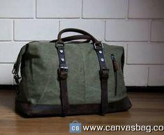 Bag-Handbag-Messenger-Bag-Duffle-Bag-Vintage-Bag-canvas-genuine-leather-bag