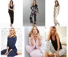 Después de un fin de semana agotador llegó el momento de relajarnos. ¿Cuál es tu estilo para dormir? Cuéntanos.  No olviden mañana a las 10 a.m. sintonizar #CiudadYPoder #Queretaro en la sección #EnForma donde estaremos hablando sobre la #ImagenPublica y su importancia hoy en día. ¡No se lo pueden perder! #imagen #moda #estilo #look #fashion #style #Jurica #Juriquilla #belleza #imagenpersonal  www.imageinconsultoria.com