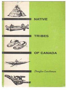 Unknown designer, 1940.