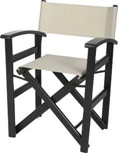056 - Skroutz.gr Outdoor Chairs, Outdoor Furniture, Outdoor Decor, Home Decor, Decoration Home, Room Decor, Garden Chairs, Home Interior Design, Backyard Furniture